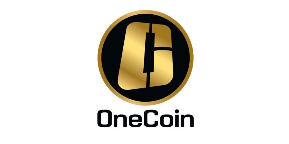 OneCoin Scam -Wer sind die Drahtzieher hinter dem riesigen Scam?