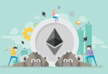 Rocket Pool: Das ETH 2.0 Staking beginnt