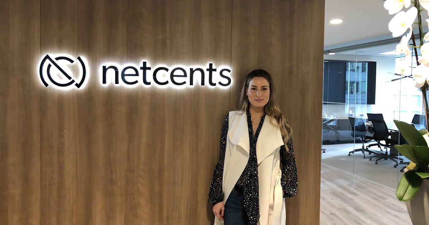 NetCents Team