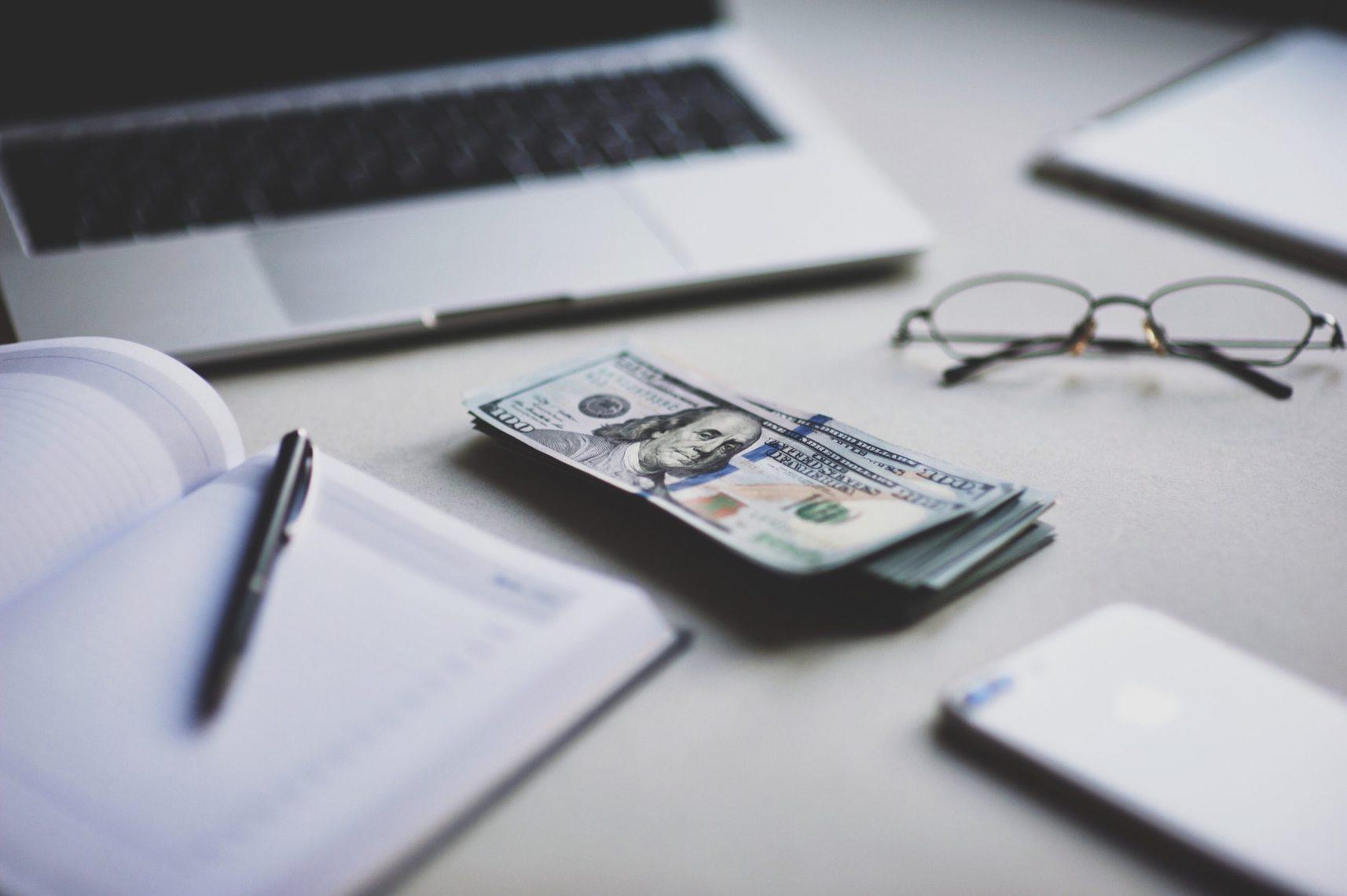 MoneyGram Ripple Partnerschaft