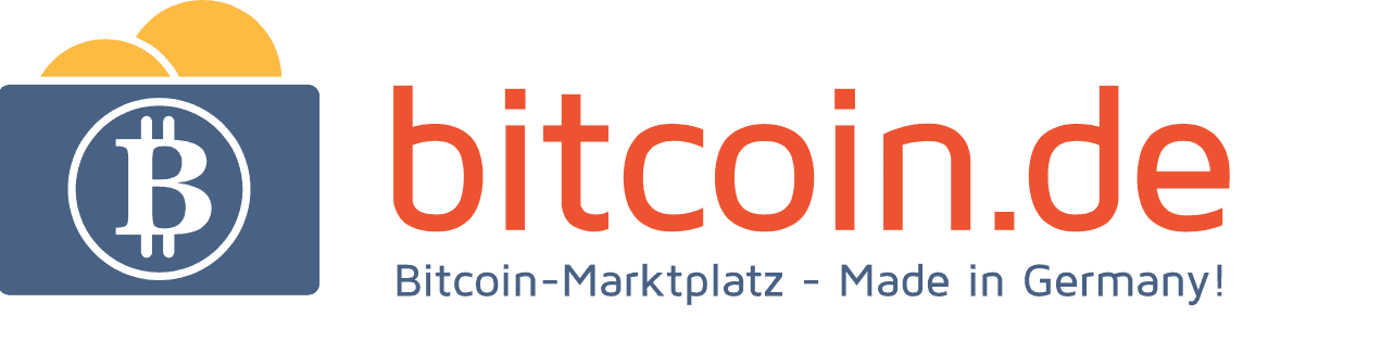 Bitcoin Group SE Marktplatz