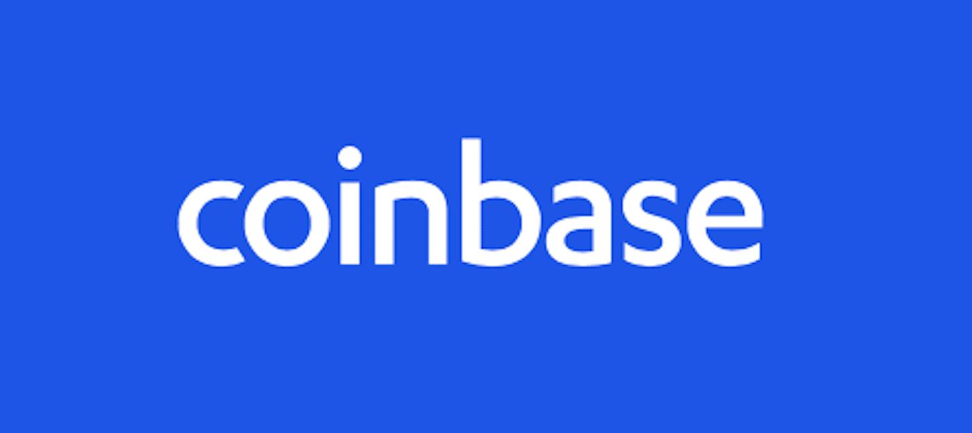 Coinbase IPO bald