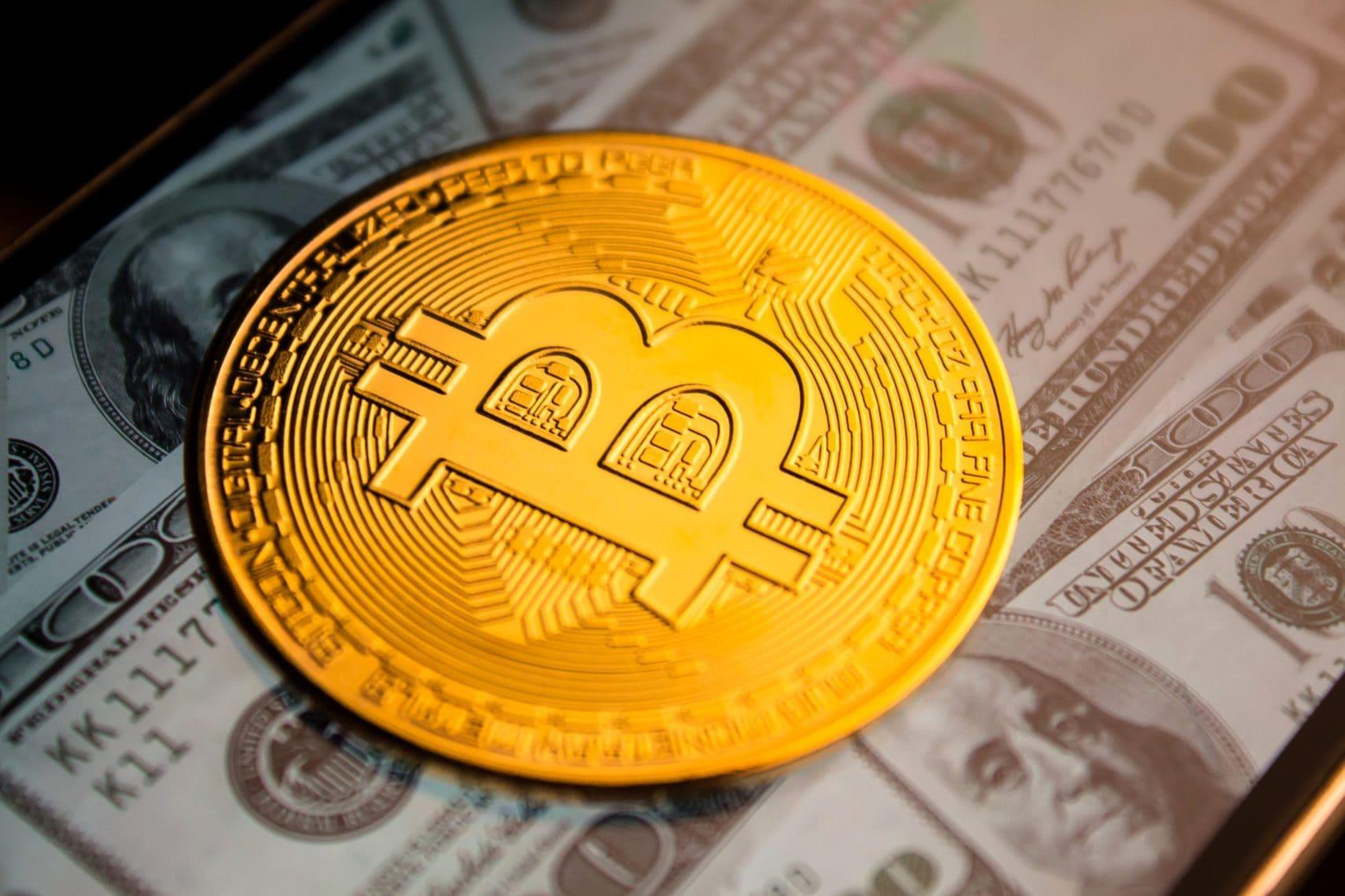 bitcoin-währung oder investition wie kann ich unter 14 geld verdienen mit 12
