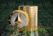 Ethereum 2.0 ist startklar: Genesis-Block der Beacon Chain entsteht