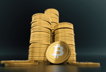 MicroStrategy plant 900 Millionen US-Dollar Bitcoin-Investment