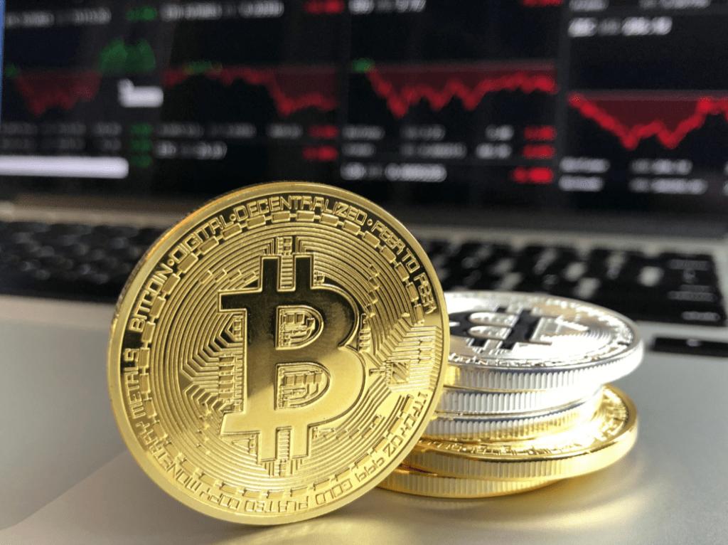 Kann ich Bitcoin von Segwit zum Erbe schicken?