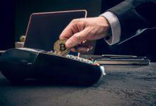 JP Morgan: Freigabe für Investitionen in Kryptowährungen