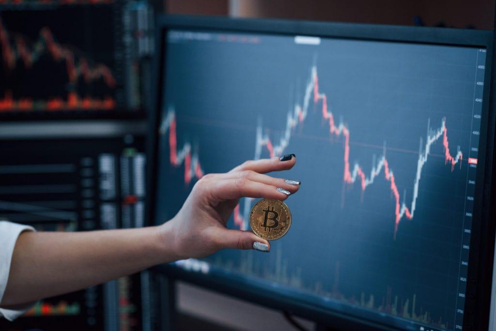Bitcoin Optionen