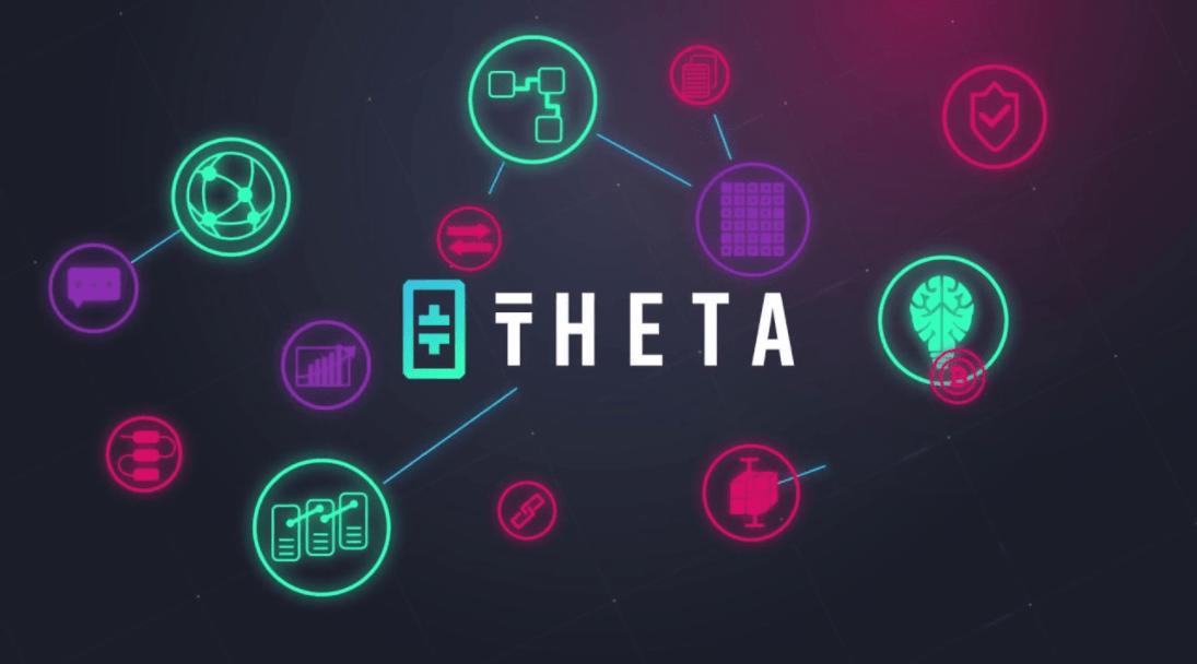 Theta
