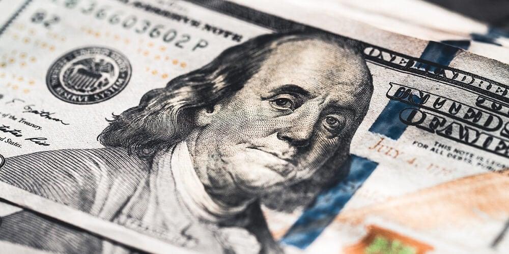 Biden plant Konjunkturhilfe in Billionenhöhe - Bitcoin vor Allzeithoch?