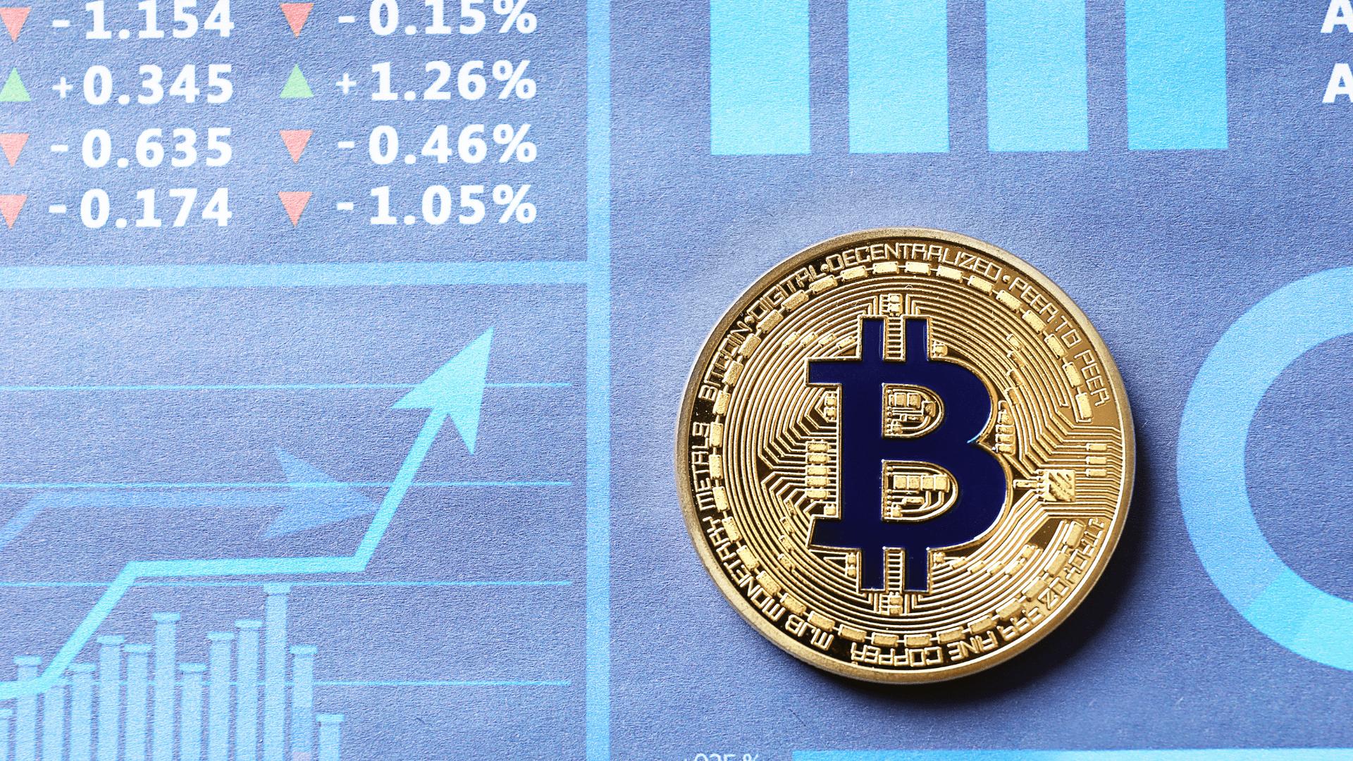 Mehrere Banken verbieten Bitcoin-Kauf mit Kreditkarte