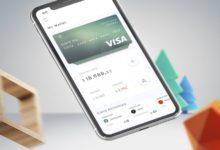 Visa akzeptiert ab sofort Zahlungen in der Kryptowährung USD Coin (USDC)