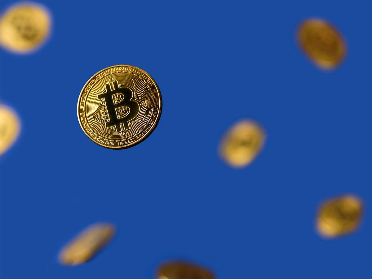 Bitcoin Crash - Zentralbank ruft nach Regulierungen