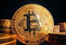 El Salvadors größte Bank wird Bitcoin unterstützen