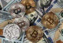 Rothschild Investment Corporation investiert erneut in Grayscale