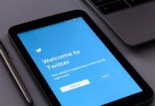 Twitter mit starken Quartalszahlen und Bitcoin-Interesse