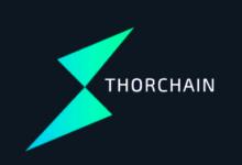 Thorchain: DeFi-Protokoll Opfer von mehreren Exploits