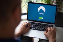 Darum sollten Sie ein VPN für Transaktionen Ihrer Kryptowährung nutzen