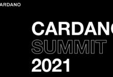 Cardano Summit verspricht episches Erlebnis