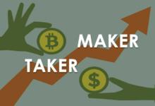 Market Maker sind die wahren Helden hinter den Börsen